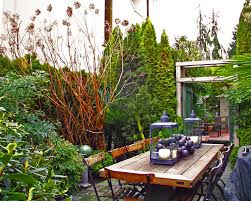 Small Picture Garden House Design Ideas Home Design Ideas