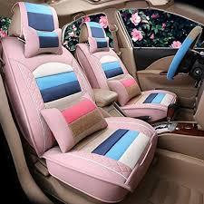 interior accessories universal fit 2