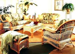 wicker furniture decorating ideas. Exellent Wicker Rattan Indoor Chair Wicker Furniture Set Sets  Image Of To Wicker Furniture Decorating Ideas E