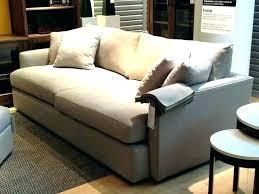 axis sofa crate and barrel sofa reviews com crate and barrel axis ii sofa reviews axis sofa