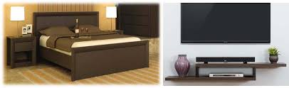 bedroom furniture set bilancio
