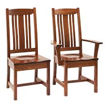 furniture chairs. Pictures Of Furniture Chairs More Information · Amish Geneva Dining |