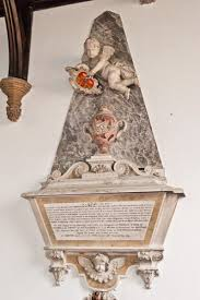 Burton Agnes, St Martin's Church | Historic Yorkshire Guide