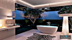 Small Picture Luxury Home Design 4 High End Bathroom Installation Ideas for
