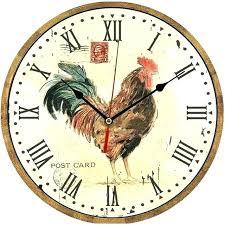 retro kitchen wall clock vintage kitchen clocks vintage style kitchen wall clocks retro kitchen wall clock