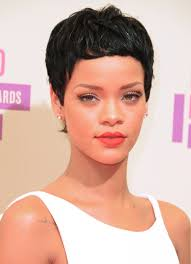 Black Women Hair Style 50 short hairstyle ideas for black women pixies morning hair 3137 by wearticles.com