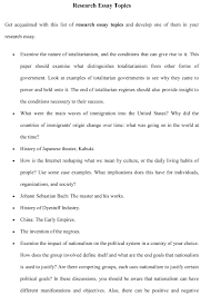 examples of satire essays proposing a solution essay example of  satirical essay on obesity satirical essays on obesity satirical satire essays on obesitysatire essay topics an