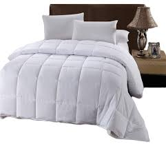 can you use king comforter california king bed bedding all about down comforters down comforter or alternative brown goose down comforter satin down