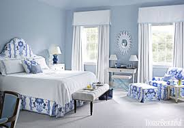 Beautiful Bedrooms U2013 How To Change The Look With Color Play | Home Decor  Studio