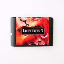 top 10 <b>lion king</b> game card brands and get free shipping - a116