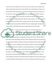 essay community service jrotc