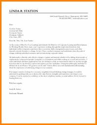 9 Cover Letter Template Download Hostess Resume