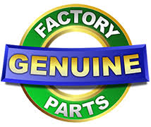 appliance repair katy tx. Interesting Katy Genuine Factory Parts For Appliance Repair Intended Katy Tx A