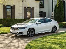 2018 acura owners manual.  owners acura tlx 2018 and 2018 acura owners manual