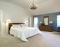tray ceiling paint ideas bedroom tray ceiling master bedroom tray ceiling master bedroom best of lighting