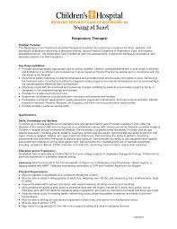 Stunning User Acceptance Testing Resume Images Simple Resume