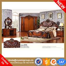 Royal Furniture Living Room Sets Wholesale Royal Furniture Teenage Bedroom Furniture Alibabacom