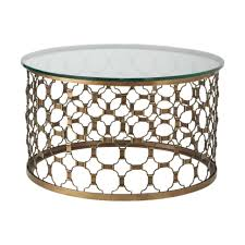 furniture coffee table awesome 30 round wood rustic in furniture exciting picture metal metal round
