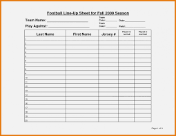 Fd36183 Football Scouting Template Wiring Library