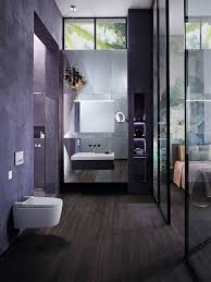 New Bathroom Designs Pictures Innovation Is Crucial For Bathroom Design Geberit Says