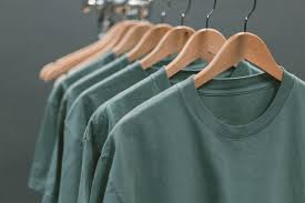 Id Solutions Custom Apparel And Design Id Solutions 405 Threads