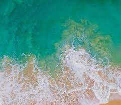 iPhone X Wallpaper HD