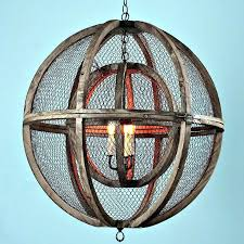 shades of light chandelier check out industrial modern island chandelier from