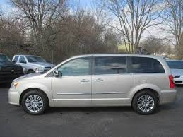 2018 chrysler town and country for sale. fine and 2013 chrysler town and country for sale in lebanon oh in 2018 chrysler town country