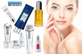 Produits LR Health & Beauty