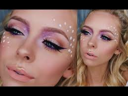grab a makeup palette some brushes and your laptop and get to mastering one of these festival makeup tutorials on you now so you ll be ready just in