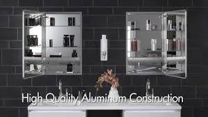 built in bathroom medicine cabinets. Built In Bathroom Medicine Cabinets B