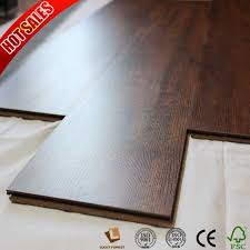 sparkle 4mm 5mm 6mm laminate vinyl flooring korean lux