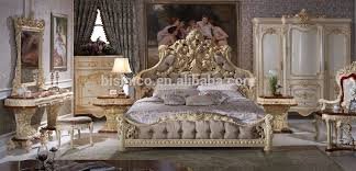 italian luxury bedroom furniture. Brilliant Bedroom Source Bisini Luxury Home Furniture Italian Bedroom Furniture Desgin  Set On Malibabacom In
