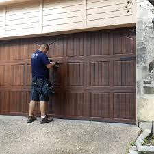 Naperville Garage Door Repair Emergency Garage Door Repair Chicago ...