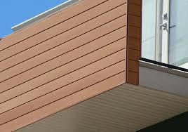 aluminum siding panels siding example two where to rv aluminum siding panels corrugated metal siding
