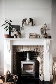 fireplace ideas wood burner plants collections of blogger and photographer e poirot