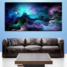 large sizes wall art prints fine art prints abstract oil painting wall decor blue painting for on large prints wall art with large sizes wall art prints fine art prints abstract oil painting