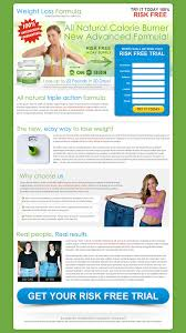 sale page template best landing page designs 2013 to capture leads conversion