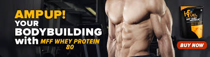 Bodybuilding Diet Chart For Men Indian Bodybuilding Diet Plan For Getting Mind Blowing Physique