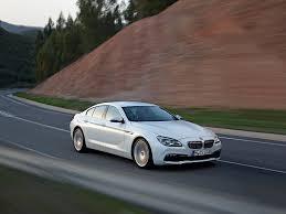 Coupe Series bmw 650i 2015 : BMW 6 Series Gran Coupe LCI (F06) specs - 2015, 2016, 2017, 2018 ...