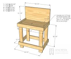 ♥Really Cute Tool Bench For Little Boys Or Girls Bebe Best Tool Bench For Toddlers