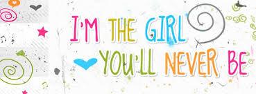 facebook wallpaper cover girly. Visit Throughout Facebook Wallpaper Cover Girly