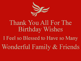 Pin By Sheila Hearne On Odds Ends Birthday Wishes For Kids