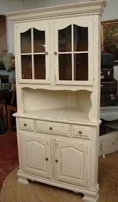 corner hutch dining room. Uncategorized:Corner Dining Room Hutch For Lovely Dinning Buffet Furniture Corner Cabinet White
