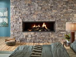 eldorado stone cost to install stone veneer siding eldorado stone