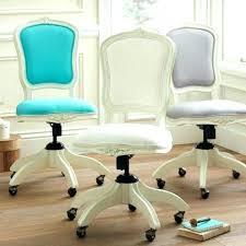 feminine office supplies cute office furniture merry cute office chairs best ideas about cute desk chair