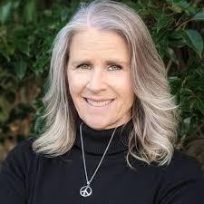 Kathy Johnson Clarke, OLY (@kathyjohnsongym)   Twitter