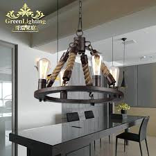 wrought iron lighting fixtures kitchen. Beautiful Lighting Awesome Wrought Iron Kitchen Light Fixtures For Rustic 8  Industrial Style Lighting  In Wrought Iron Lighting Fixtures Kitchen N