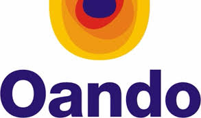 Apply for Oando Graduate Accelerated Programme 2019