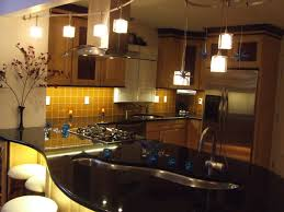 cabinet accent lighting. Kitchen Private Residence, Marblehead Cabinet Accent Lighting R